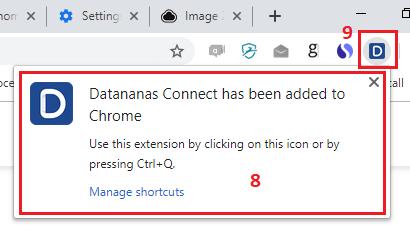 d_sinstaller_et_r_installer_datananas_connect_EN_7.png